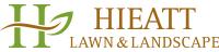 Hieatt Lawn & Landscape